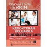 Buku Diagnosis dan Terapi Terkini Kedokteran Keluarga Edisi 3