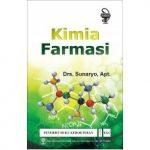 Buku Kimia Farmasi Sunaryo