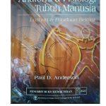 Anatomi dan Fisiologi Tubuh Manusia, Latihan dan Panduan Belajar