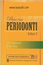 Buku Ajar Periodonti Edisi 2