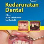 Buku Kedaruratan Dental