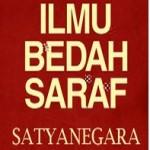Ilmu Bedah Saraf edisi 6 Satyanegara