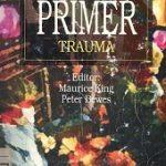 Buku Bedah Primer: Trauma