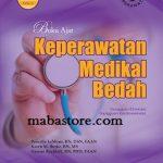 Buku Ajar Keperawatan Medikal Bedah