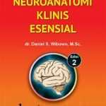 Neuroanatomi Klinis Esensial Daniel S Wibowo