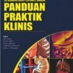 Penatalaksanaan di Bidang Ilmu Penyakit Dalam Panduan Praktik Klinis