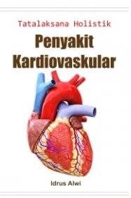 Tatalaksana Holistik Penyakit Kardiovaskular