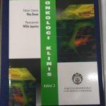 Buku Ajar Onkologi Klinis FKUI